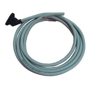 Vorkonfekt. Kabel, 5m, für Modicon Premium/Servoverstärker