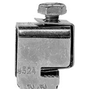 ZK157, Anschlussklemme 120qmm