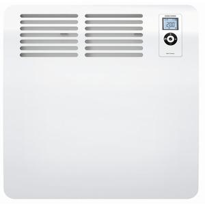CON 10 Premium, Wand-Konvektor CON 10 Premium, 1.0kW/230V, weiss