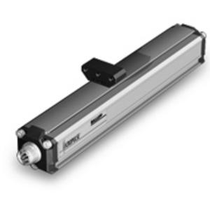 BTL5-C10-M0100-P-S32, BTL0318  Magnetostriktive Sensoren