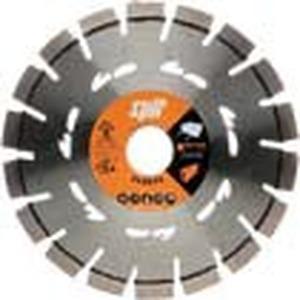 X-Treme Universal 140 mm Set Diamant-Trennscheibe