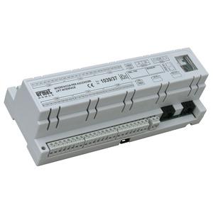 IP 1039/37, Fahrstuhlschnittstelle, 24 Relaisausgänge