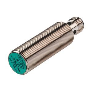 NBB8-18GM50-E2-V1, Näherungsschalter, induktiv NBB8-18GM50-E2-V1, 085501