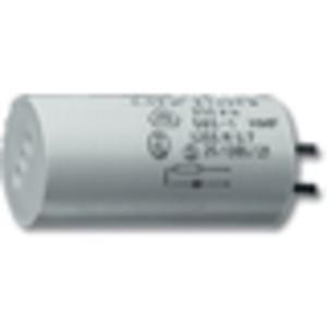 Geräteüberspannungsschutz für Energietechnik/Stromversorgung