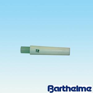Lampenzieher T2 für T6,8,BA7s,F9