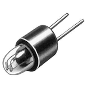 Glühlampe T1 Bi-Pin 24V/24mA 11/99-903.24