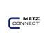 Metz ConnectHesteller Logo