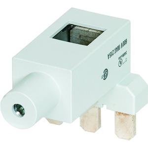DILM150-XP1, Parallelverbinder, DILM80 bis DILM150