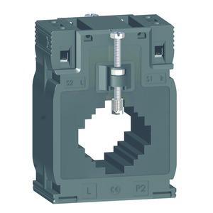 WANDLER TI 400/5 FL.SAMMELSCHIENE 10x40 20x32 25x25