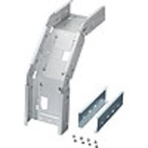 KT BV 20, Kabelträger-Bogen, 200 mm breit, verstellbar