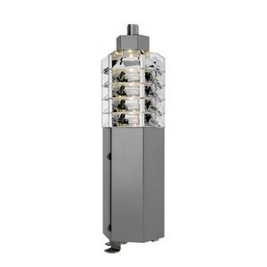 Modul 520,LED730,EVG Basic