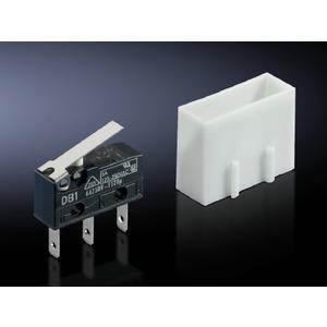 SV 9344.510, Mikroschalter für NH-Trenner Gr.1-3, Preis per VPE, VPE = 2 Stück