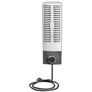 FMS 200, Kompakter Radiator FMS, 200 W