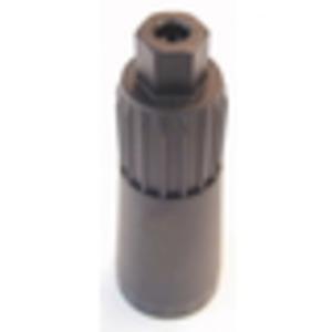 Montagewerkzeug für Befehls- und Meldegeräte