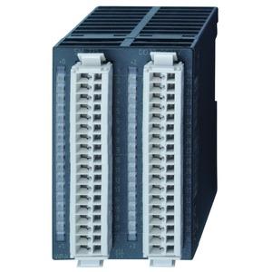 Sys200V_DO32xDC24V1A