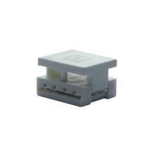 Verbinder LED-Streifen 8mm