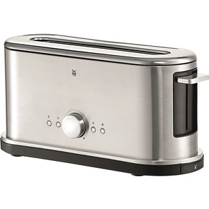 Lineo Toaster, WMF Lineo Toaster