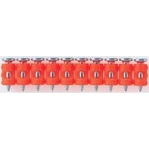 P800 Nagel HC 6-22 (500) Pulsa 800 Spezialnägel m. Gas
