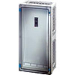 FP 5325, ENYSTAR-Leistungsschaltergehäuse 250 A, 3polig + PE + N