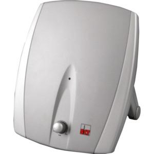 DVB-T Zimmerantenne mit integr. Verstärker 7-22dB, regelbar