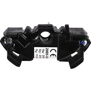 MEG2005-0004, Überspannungsschutz-Modul