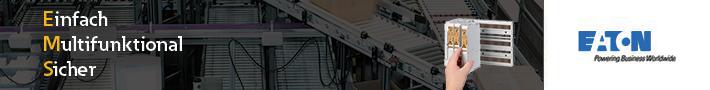 EATON-0620-EMS2-710x90-de-de.jpg
