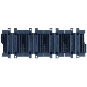 Sys200V_4fachBusverbinder BC290
