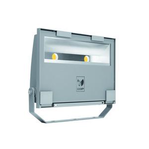 HGUELL2LED120W4000K, asymmetrischer LED-Strahler 105W 4000k 11551lm 130000h IP66
