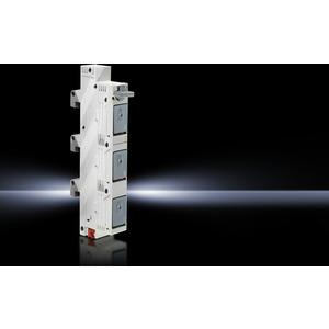 SV 9340.950, Reitersicherungselement D-Switch 63A, 3-polig (60 mm), Preis per VPE, VPE = 3 Stück