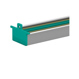 UPR-03-S, Universelles Power Rail UPR-03-S