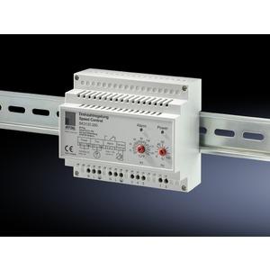 SK 3120.200, Drehzahlregelung 100-230, 50/60 Hz inkl. Temperaturüberwachung