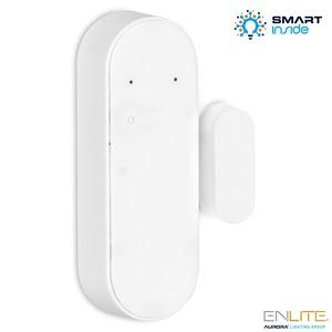 AU-A1ZBDWS, AOne™ Smart Tür/Fenster Sensor