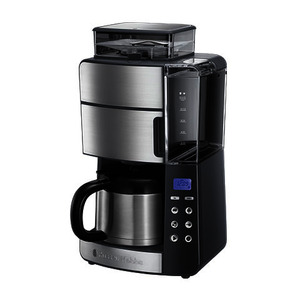 25620-56, Russell Hobbs Grind&Brew Dig. Thermo-Kaffeemaschine