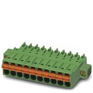 FMC 1,5/ 2-STF-3,5, Leiterplattensteckverbinder-FMC 1,5/ 2-STF-3,5