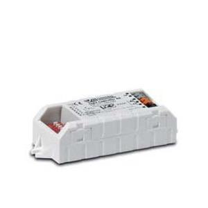 Light Controller XS 220-240V, AC/DC, 19x30x83mm