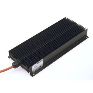 DEVItronic, Schaltschrank-Heizgerät 220-440 V  40 W, 250x116x33 mm