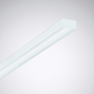 SFlow D2-L MRW LED4000-840 ETDD 01, SFlow D2-L MRW LED4000-840 ETDD 01