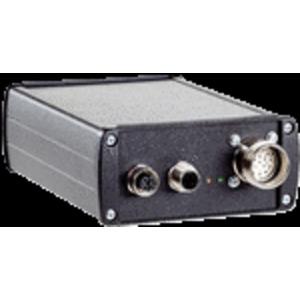 PGT-11-S LAN, Programmier- und Konfigurationswerkzeuge ,  PGT-11-S LAN