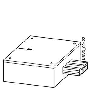 BD2C-1000-EE BD2C ENDEINSPEISUNG MIT ZUBEHOE R 1000A