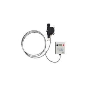 CLARIS Flow Sensor, Wassermengenmesser