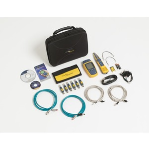 MS2-100, MicroScanner2 Cable Verifier