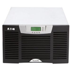 BladeUSV 12kW für Einzelbetrieb, Eingang IEC 309,, Online-On-Demand-USV-Anlage. 12kVA/12kW. 5min. Rackmount. VFI-SS-111. X-Slot