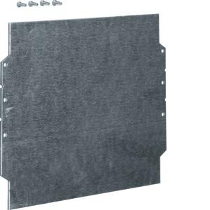 Montageplatte,Volta,für VA12