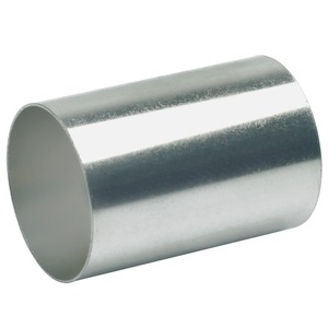 Hülse für verdichtete Leiter, 35 mm², Normalausführung
