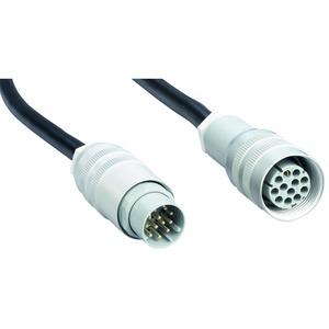 DSL-0612GM25075KM0, Verbindungsleitungen ,  DSL-0612GM25075KM0