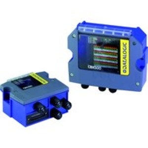 CBX800, CBX800 Gateway