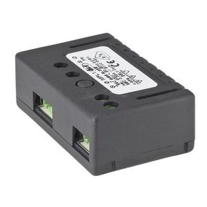 Konverter mini 350mA konstant für 2-3 LEDs