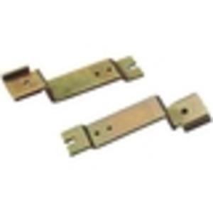 Komponente für die Aufstellung / Anreihtechnik (Schaltschrank)