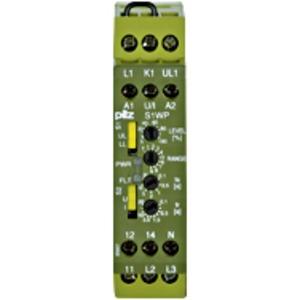 S1WP 9A 24VDC UM 0-120VAC/DC