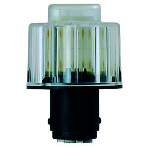 LED-Lampe 24VAC/DC YE-956.300.75